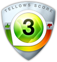 tellows Score 3 zu 965937600
