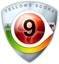 tellows Classificação para  911766149 : Score 9