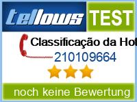 tellows Bewertung 210109664