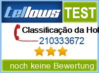 tellows Bewertung 210333672