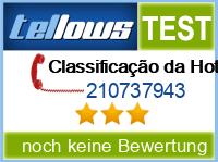tellows Bewertung 210737943