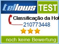 tellows Bewertung 210773448