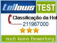 tellows Bewertung 211967000