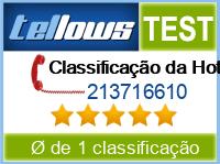 tellows Bewertung 213716610