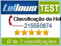 tellows Bewertung 215550874