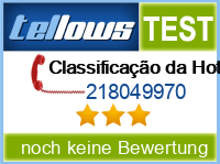 tellows Bewertung 218049970