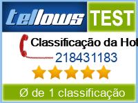 tellows Bewertung 218431183