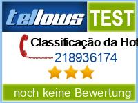 tellows Bewertung 218936174
