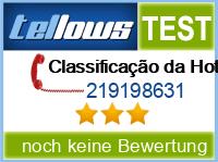 tellows Bewertung 219198631